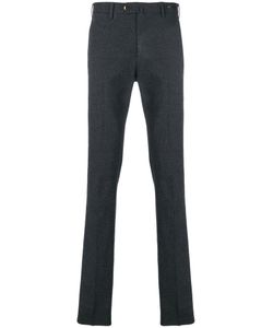 Pt01 | Pleated Trousers Men 50