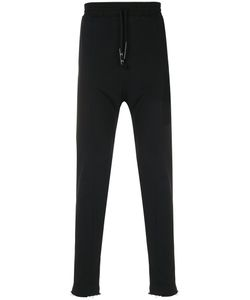 Damir Doma | Drop-Crotch Track Pants Men