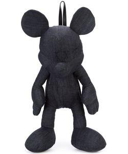Christopher Raeburn | Рюкзак X Disney Mickey Mouse