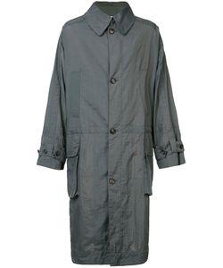 Vivienne Westwood | Man Gadget Coat