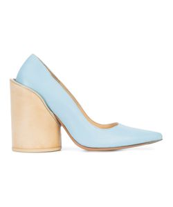 JACQUEMUS | Chaussures Saintes Pumps Women 37
