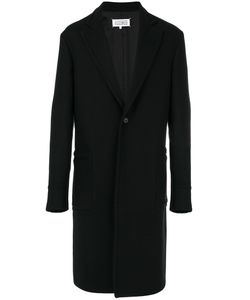 Maison Margiela | Классическое Пальто