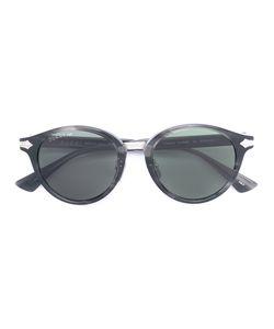 Gucci Eyewear | Round Frame Sunglasses Size