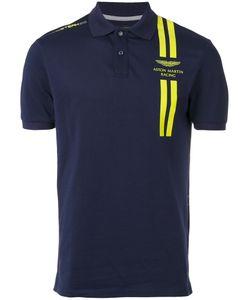 Hackett | Aston Martin Polo Shirt