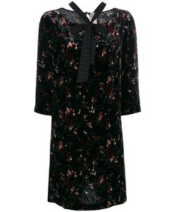 Antonio Marras | Flared Dress
