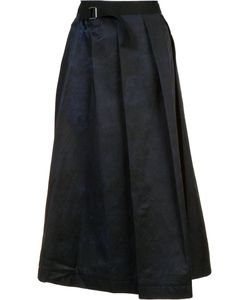 Y'S | Pleated Skirt Size 1