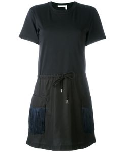 See By Chloe | See By Chloé Shift Dress Size Medium