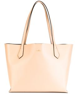 Hogan | Large Tote Bag One