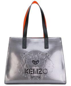 Kenzo | Tiger Tote