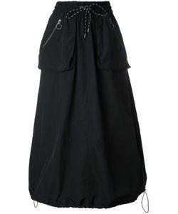 G.V.G.V.   G.V.G.V. Utility Skirt Size