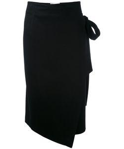 HARMONY PARIS | Jody Wrap Skirt