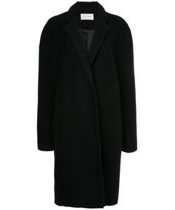 STRATEAS CARLUCCI | Однобортное Пальто
