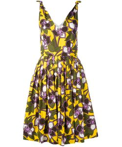 P.A.R.O.S.H. | P.A.R.O.S.H. Chiba Dress M