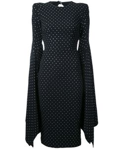 ALEX PERRY | Abbie Dress Size