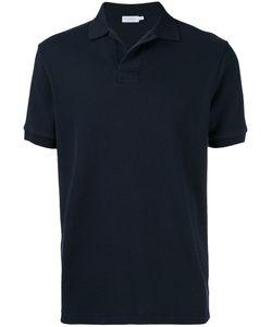Sunspel | Classic Polo Shirt Size Xxl