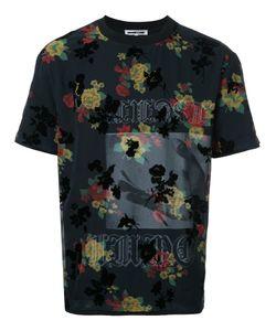 Mcq Alexander Mcqueen | Print T-Shirt