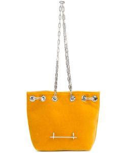 M2Malletier   M017 Crossbody Bag Women One