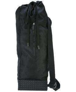 No Ka 'Oi | No Ka Oi Square Panel Base Backpack