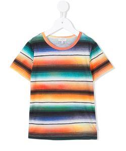 Paul Smith Junior | Striped T-Shirt 10 Yrs