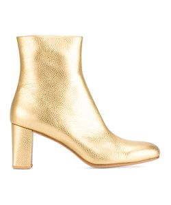 Maryam Nassir Zadeh | Ankle Boots 36.5 Leather