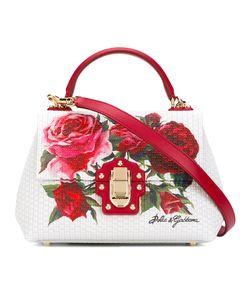 Dolce & Gabbana | Сумка-Тоут Lucia
