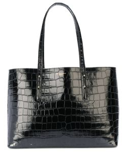 ASPINAL OF LONDON | Textured Oversized Tote