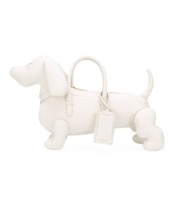 Thom Browne | Puppy Tote Bag