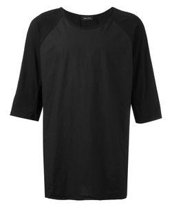ANDREA YA'AQOV | Classic T-Shirt Size Xl