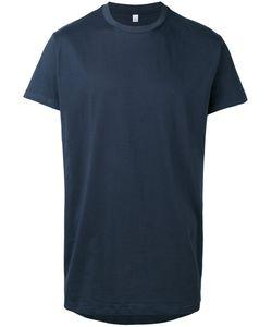 Won Hundred | Layne T-Shirt Small Cotton