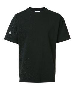 John Elliott | Classic T-Shirt Size Medium