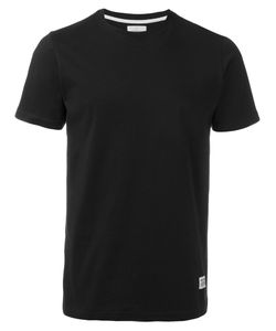 Norse Projects | Niels T-Shirt Medium Cotton