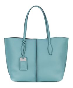 Tod'S | Oversized Tote