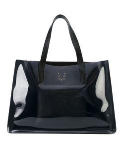 Charlotte Olympia | Presley Tote Bag