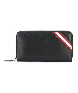 Bally   Myne Wallet One