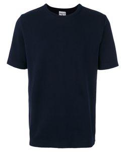 S.N.S. HERNING | Lemma T-Shirt L