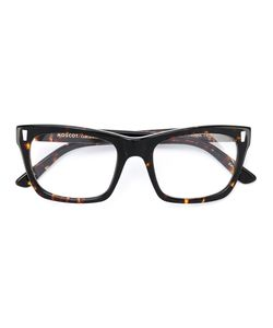 MOSCOT | Yona Glasses