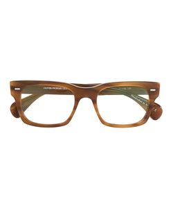 Oliver Peoples | Ryce Glasses