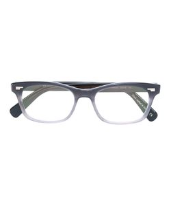 Oliver Peoples | Wilmore Glasses