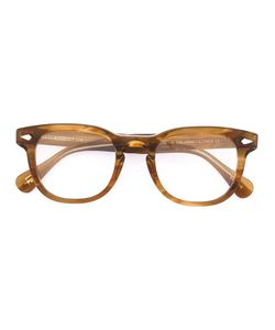 MOSCOT | Gelt Glasses