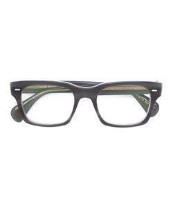 Oliver Peoples | Ryce Glasses Acetate