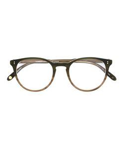 GARRETT LEIGHT | Milwood Glasses 49