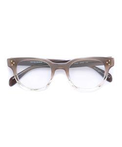Oliver Peoples | Afton Glasses