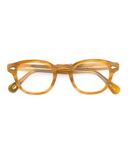MOSCOT | Lemtosh Glasses Acetate