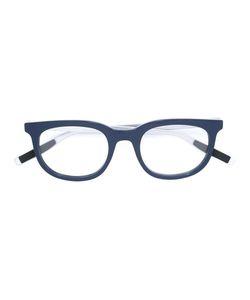 Dior Eyewear | Tie 217 Glasses Acetate/Aluminium