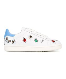 MOA MASTER OF ARTS | Insect Patch Sneakers Size 40