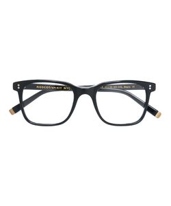 MOSCOT | Travis Glasses Acetate/Metal Other