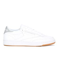 Reebok | Glitter Detailing Sneakers Size 6.5