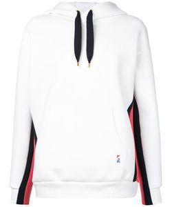 P.E Nation   Prime Time Hoodie Size 10