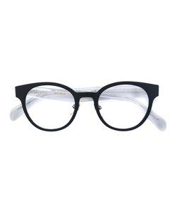 Céline Eyewear | Round Frame Glasses