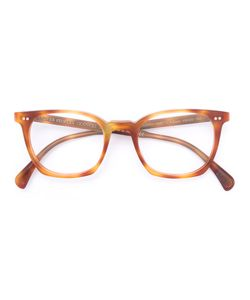 Oliver Peoples | L.A. Coen Glasses